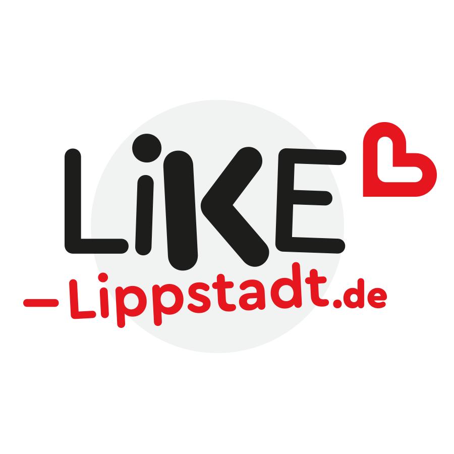 LiKE - Lippstadt Kaufen & Erleben » Infos